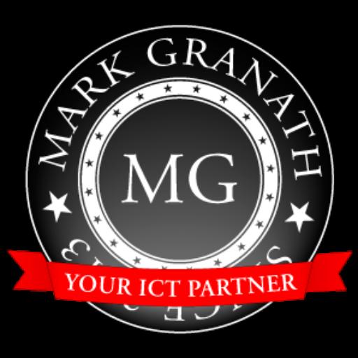 Mark Granath